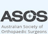 Australian Society of Orthopaedic Surgeons